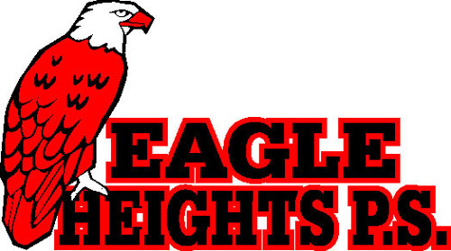 Eagle Heights Public School